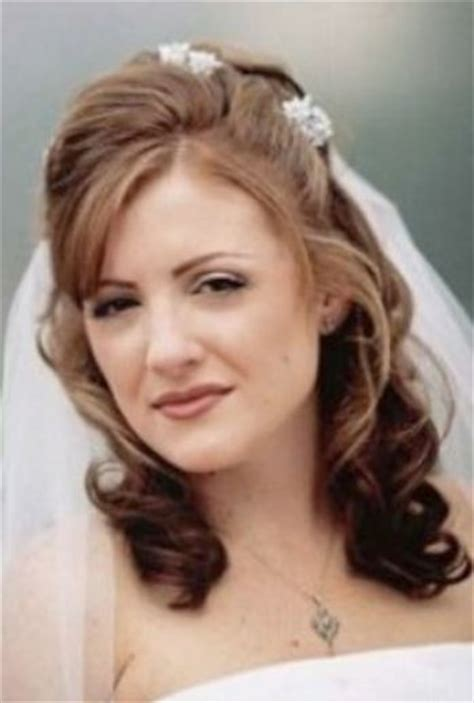 wedding hairstyles for medium length hair half up wedding hairstyles medium length hair half up best