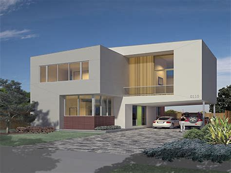 modern house plans unique house modern house designs usa modern house