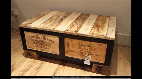 Woodworking Plans For Beginners Free