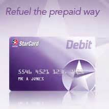 prepaid fuel cards for business bringing you australia s prepaid fuel card dynamic