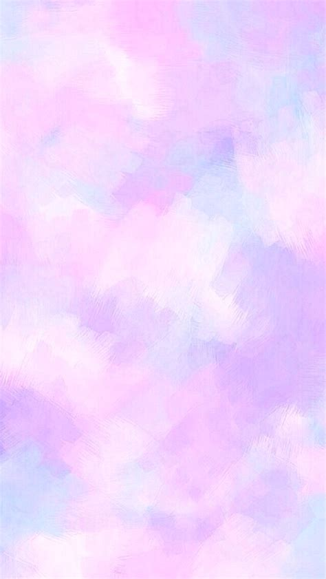 wallpaper iphone pastel purple pastel watercolour iphone wallpaper iphone