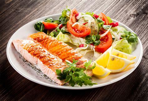 alimenti economici 10 alimenti economici per una dieta salutare guadagno