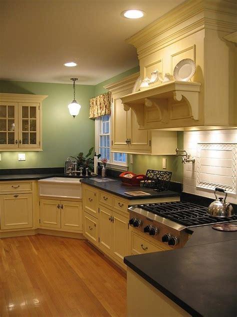 Multi Kitchen multi level kitchen design