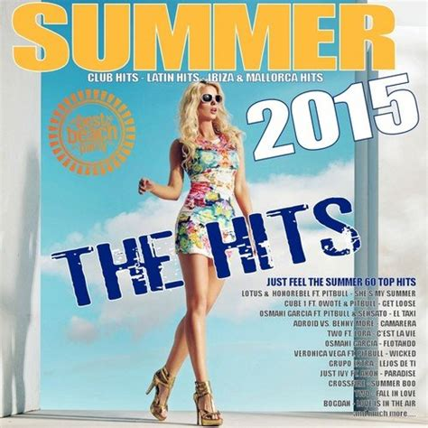 2015 top summer songs culeala song by osmani garcia from summer 2015 the hits