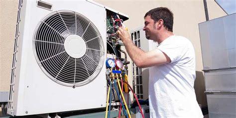 comfort air engineering inc bulverde ac repair air conditioning replacement service