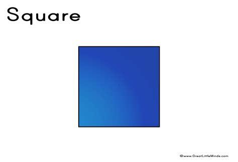 square to square polygon square