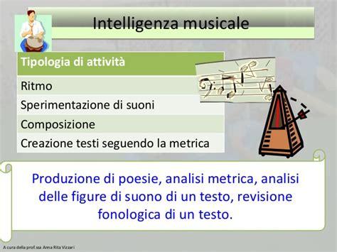 cinestetica testo iimm e didattica italiano