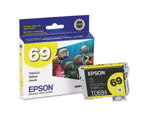 epson 310 ink epson workforce 310 ink cartridges combo pack quikship toner