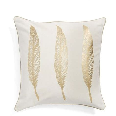 white sofa throw pillows gold sofa pillows monroe velvet stripes 16x24 gold throw