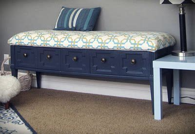 coffee table into bench 25 best ideas about padded bench on pinterest diy shoe storage storage benches and