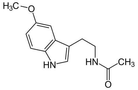 melatonin overdose can you overdose on melatonin
