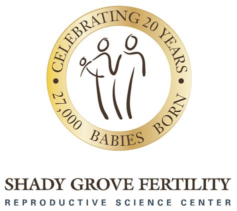 Detox Site Shadygrovefertility by Shady Grove Fertility To Giveaway 10 000 In Fertility