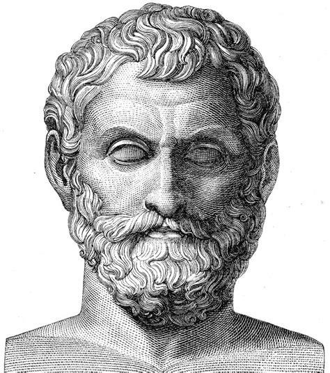 libro anaximander thales of miletus philosophers co uk