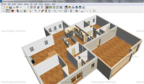 Home Design 3d Crack | de jong dream house home designer chief architect