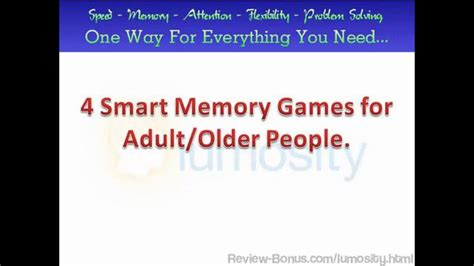 printable mind games for adults 6 best images of printable brain games memory printable