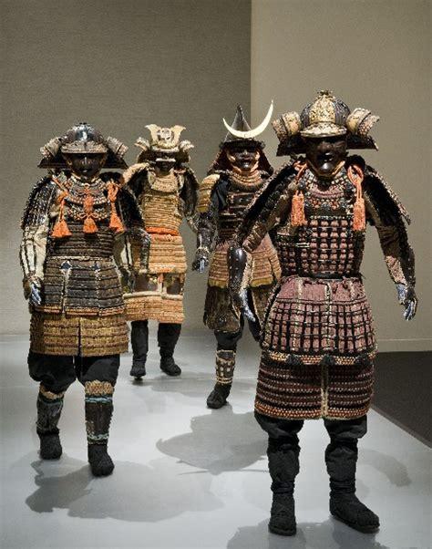 samurai   museum  fine arts berkshire fine arts
