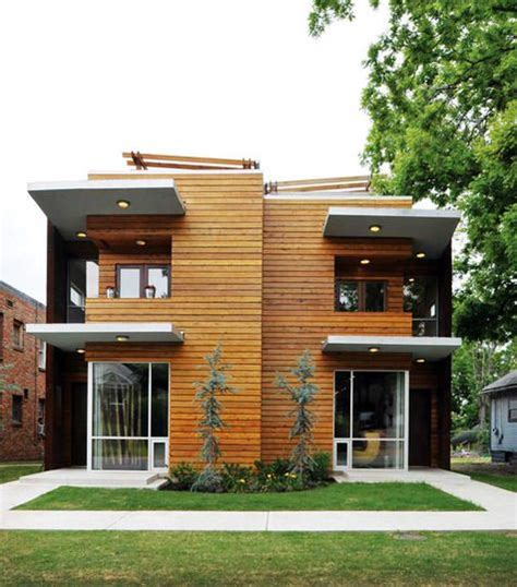 modern duplex designs 25 best ideas about duplex house on pinterest duplex