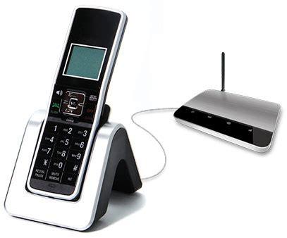 home phones wirelesshomephone