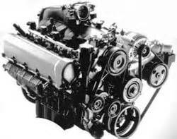 remanufactured dodge magnum 4 7l engine now discounted