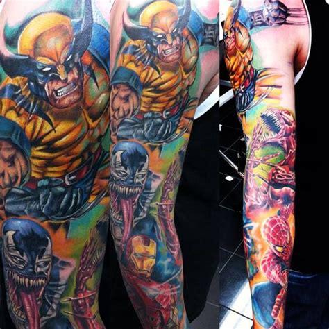 78daf605233f09d780248a2bbf42069d tattoo pinterest