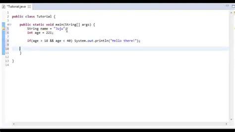 youtube tutorial java programming java programming tutorial 12 nested for loops youtube