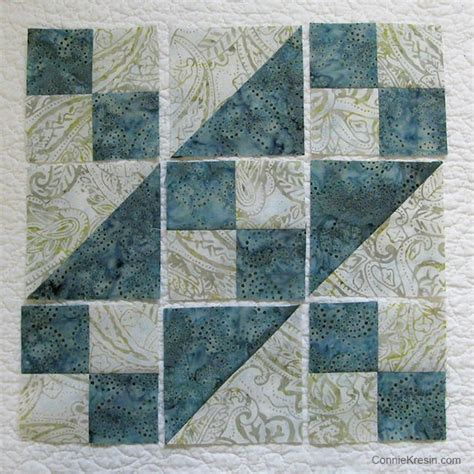 quilt pattern jacob s ladder jacob s ladder free quilt block pattern freemotion by