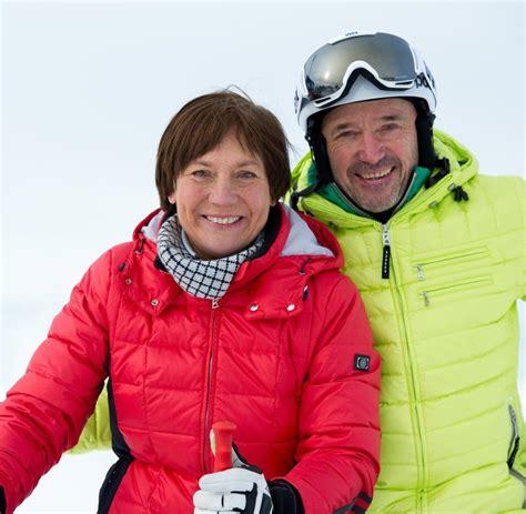Hochzeit Neureuther by Ski Wm 2017 Neureuther Bitte Keine Glatt Geb 252 Gelten
