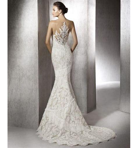 imagenes de vestidos de novia estilo sirena vestidos de novia de corte sirena