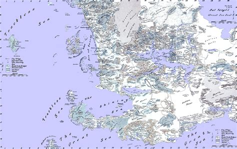 faerun map en world maps and other caign resources updated 12 04