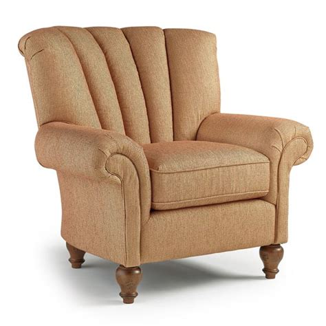 Besthf Chairs by Chairs Club Marlow Best Home Furnishings