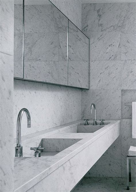 christian liaigre bathroom 17 best images about christian liaigre on pinterest