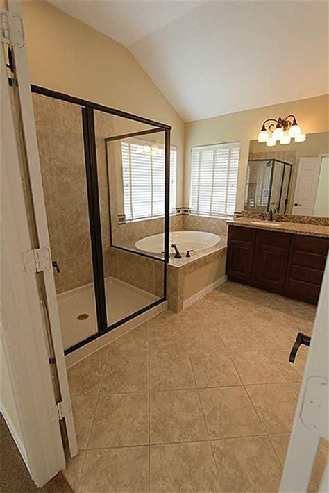high ceiling bathroom bathroom also has high ceilings rental property pinterest