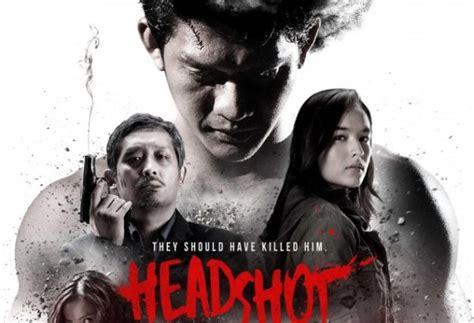 vidio film indonesia terbaru 2016 film terbaru 6 film indonesia ini dirilis akhir 2016