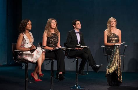 who won project runway 2013 season 12 tonight reality