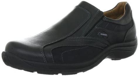Kickers Mocassin Classic 21b 2 jomos city walker 2 308204 354 000 herren slipper