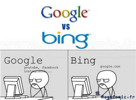 Bing Meme - bing meme images reverse search