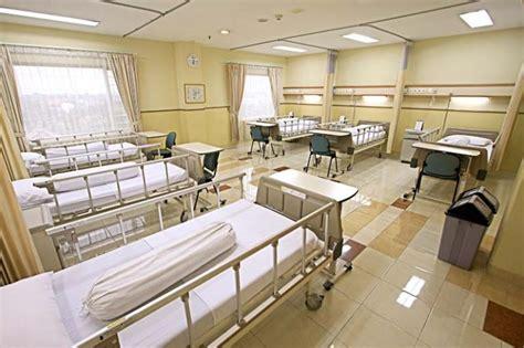 Bak Mandi Bayi Timbangan lokasi klinik mitra keluarga bekasi timur