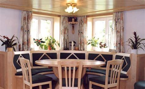 staude küchen schlafzimmer m 246 bel staude