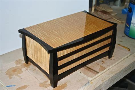 newbie  woodworking   forum talkfestool