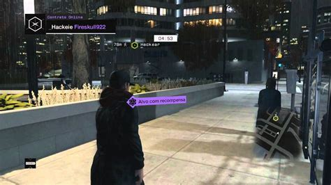 Watch Dogs Meme - watch dogs dos memes youtube