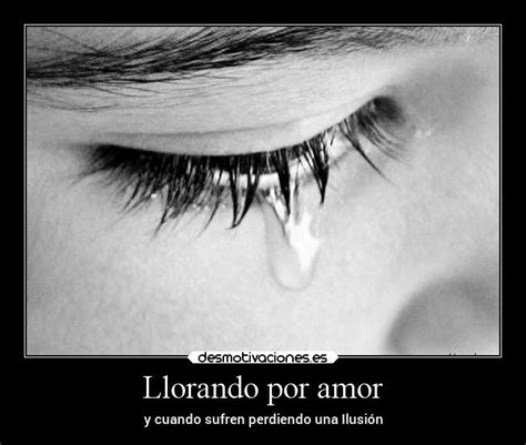 imagenes corazon llorando amor usuario perkunas desmotivaciones