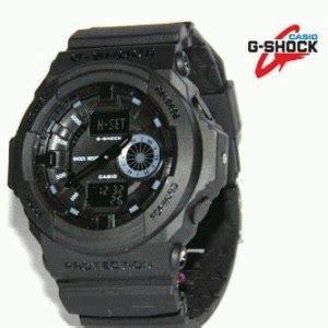 Jam Tangan Pria Casio G Shock 3232me Black Gold jam tangan casio murah casio g shock ga 150 kw