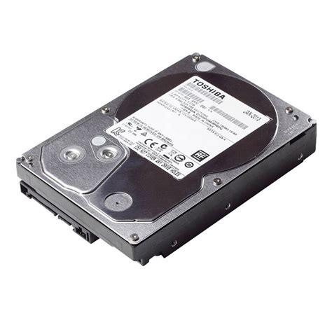 Hardisk Hdd toshiba 1tb 2tb 3tb 4tb hdd disk drive sata 3 5 inch 6gb s new g9o2