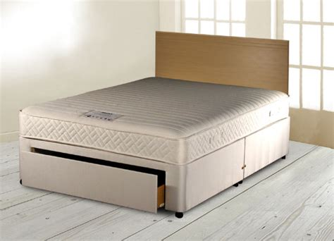 mattress comparison india website of watosoho