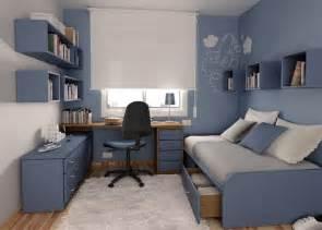 creative teenage bedroom ideas pics photos teen bedroom ideas top 10 creative teen