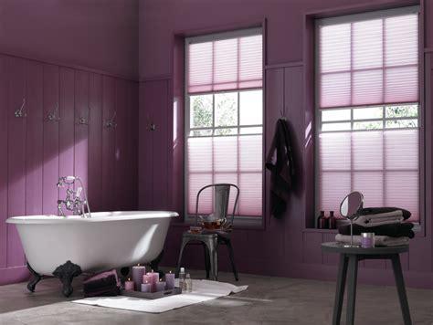 tende in bagno tende arredo bagno quali usare