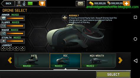 game mod apk wendgames warship battle season 3 mod apk shadow 171 new battleship