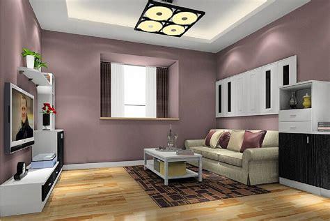 living room colors choosing   wall colour
