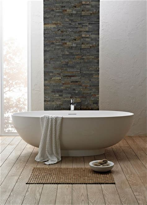 cool ideas  pictures  natural stone bathroom