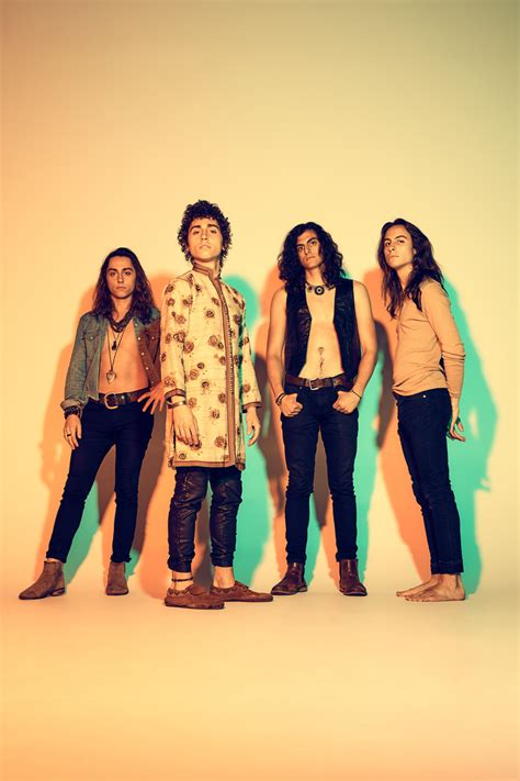 greta van fleet age of man lyrics album review greta van fleet anthem of the peaceful